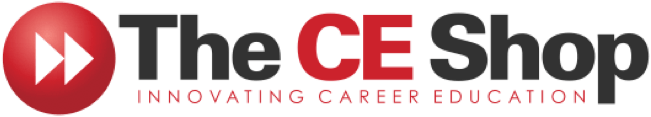 The CE Shop - Innovating Career Education
